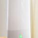 加湿器で卓上タイプでおしゃれで効果的な超音波式のおすすめはコレ!